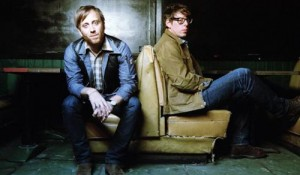 """El Camino"" de The Black Keys"