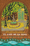 Cafe de la luna