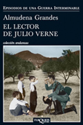 Lector Julio Verne