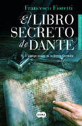 Libro secreto de Dante