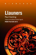 Llauners
