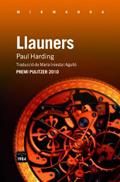 Llauners