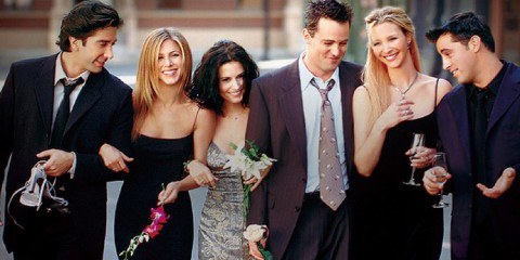 friends-10anys