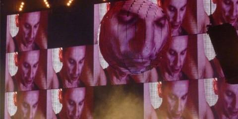 depechemode-concert2009