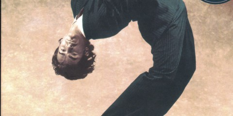 """""""Que el món no pari de rodar"""", de Colum McCann"""