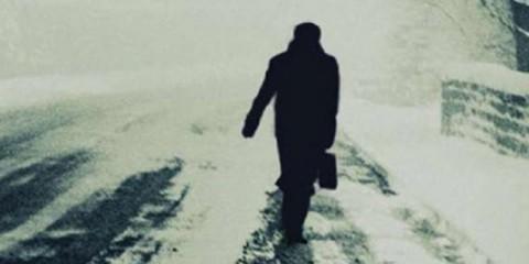 """L'home de Sant Petersburg"" de Ken Follet"