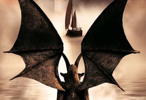 Les bodes del diable Pau Faner