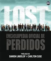Enciclopedia Lost