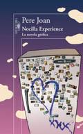 Salo del Comic 2011 Nocilla Experience