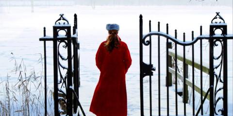 """""""L'hivern rus"""" de Daphne Kalotay"""