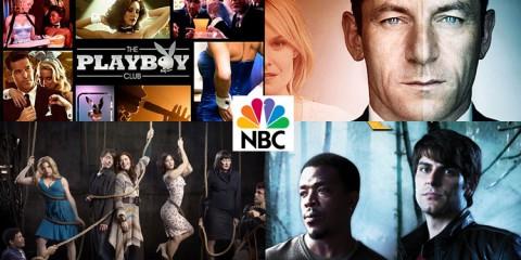 upfronts2011-NBC
