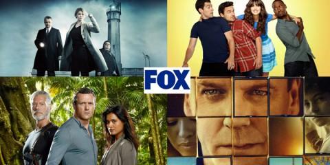 upfrontsFOX2011