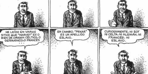 antologiaamericansplendor