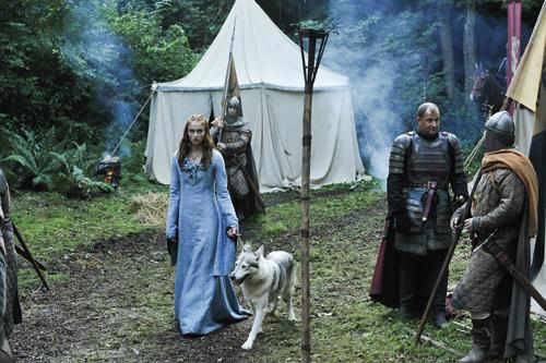 Juego de Tronos Game of Thrones