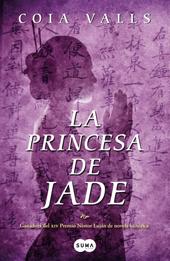La princesa de Jade Coia Valls