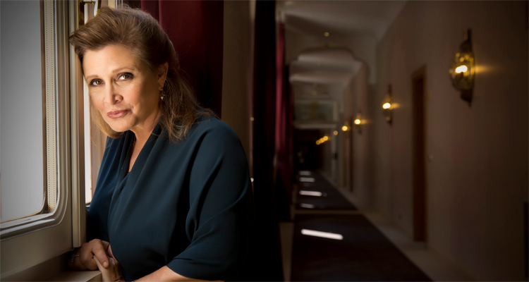 carriefisher3