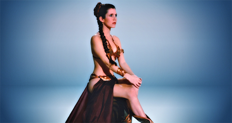 carriefisher5