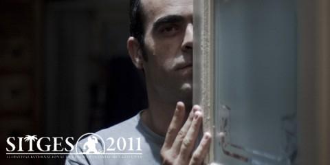 sitges2011-mientrasduermes