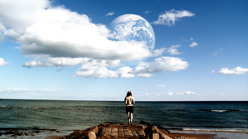 Sitges 2011 Another Earth