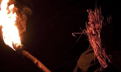 Sitges 2011 Kill List