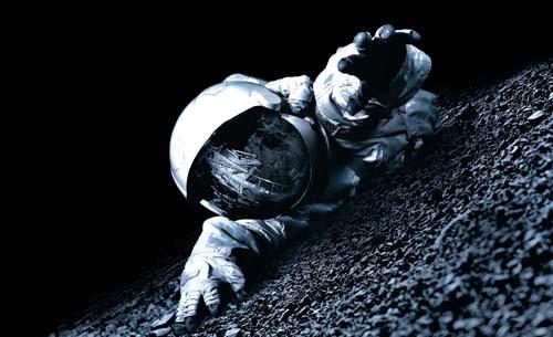 Sitges 2011 Apollo 18