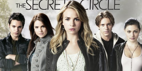 thesecretcircle