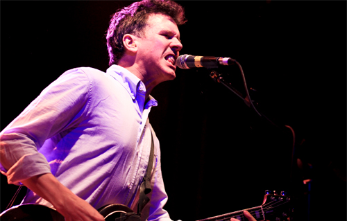 Superchunk Primavera Club