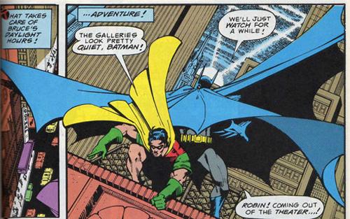 Batman Englehart Rogers Planeta deAgostini Comics