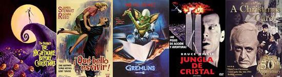 Cinema Nadal Gremlins Die Hard