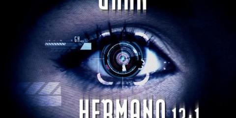 granhermano121