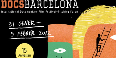 docsbarcelona2012