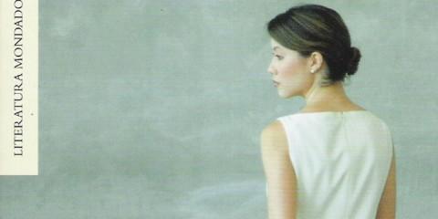 """Un objeto de belleza"" d'Steve Martin"