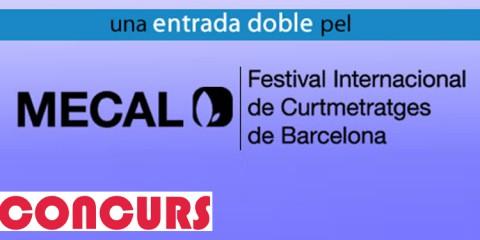 mecal2012-concurs