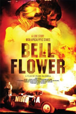 "Cartell de ""Bellflower"""