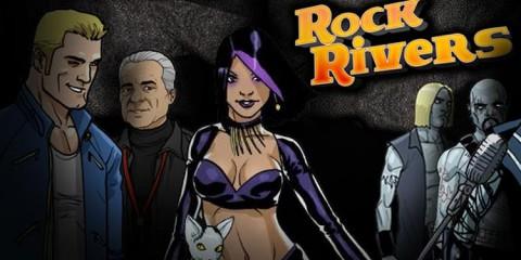 rockrivers