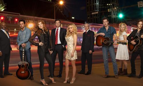 ABC Nashville