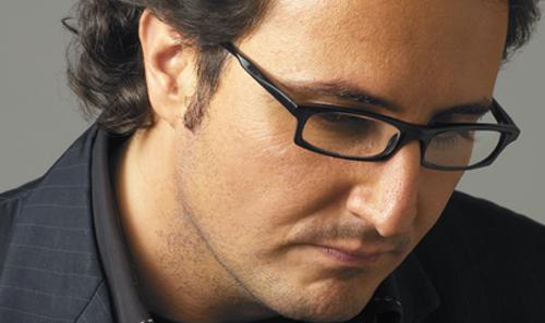 David Escamilla