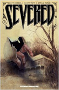 salo2012_Severed