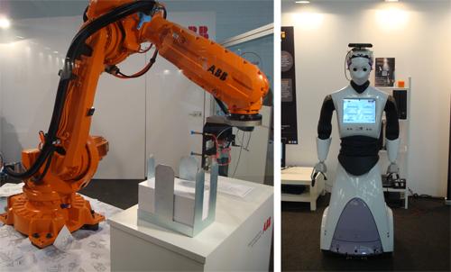 salo2012_robots1