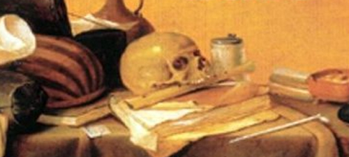 El laberinto de la muerte