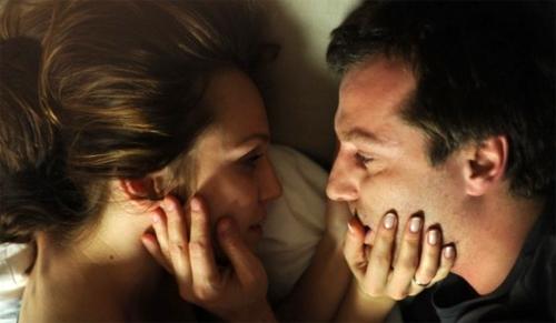 """""""Izmena"""" un film sobre relacions de parella de Kiril Serebrennikov"""