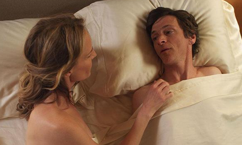 "Helen Hunt i John Hawkes a ""The sessions"""