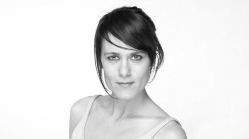 Entrevista Anna Alarcon