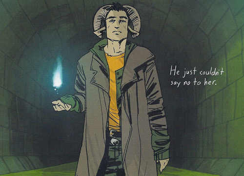 Saga Brian K. Vaughan Fiona Stables Planeta deAgostini Comics