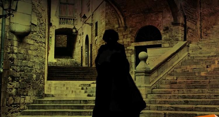 la bruixa de pedra ebook