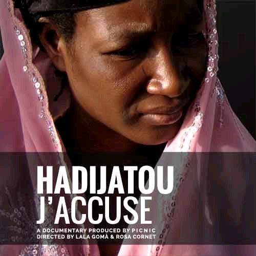 Hadijatou, j'accuse