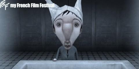 myfrenchfilmfestival1