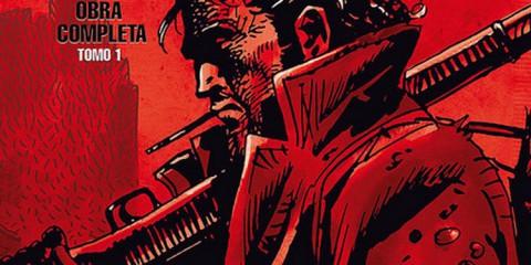 Novetats Còmic Març'13