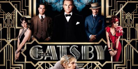 gatsby-bso