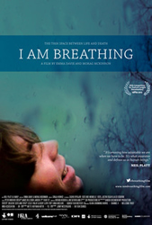 """I am Breathing"" d'Emma Davie & Morag Mckinnon"